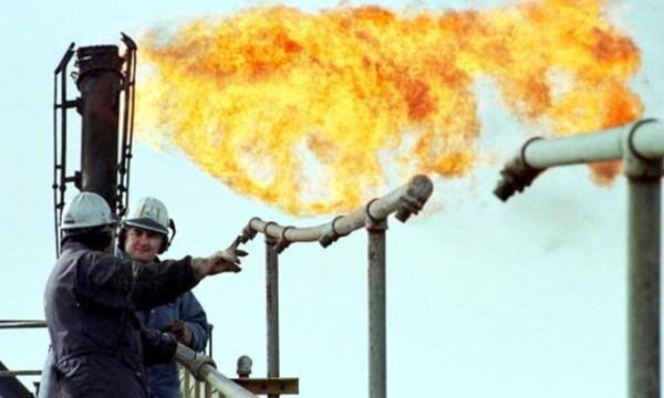Giá dầu tăng mạnh nhất 25 năm sau tín hiệu của OPEC