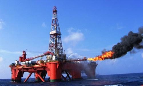 Grant Thornton: Dầu, khí đốt là lĩnh vực đầu tư hấp dẫn nhất trong 12 tháng tới