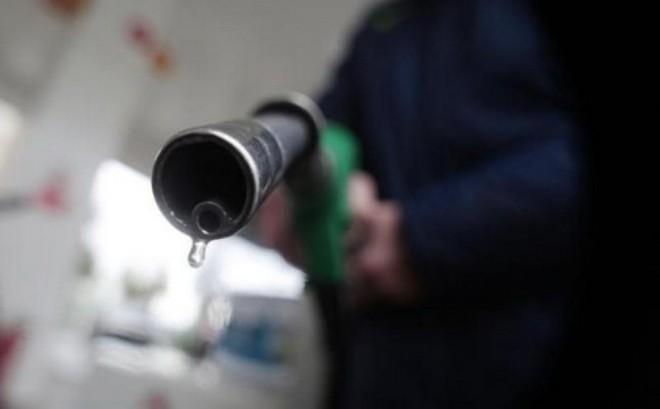 Giá dầu được dự báo về mức 40 USD/thùng