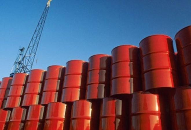 Tăng các khoản thu ngoài dầu thô là cần thiết để cứu ngân sách