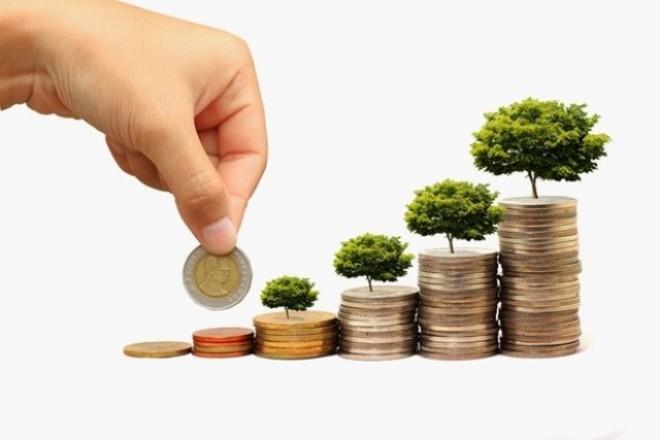 Forbes: TPP sẽ thúc đẩy dòng vốn đầu tư vào Việt Nam