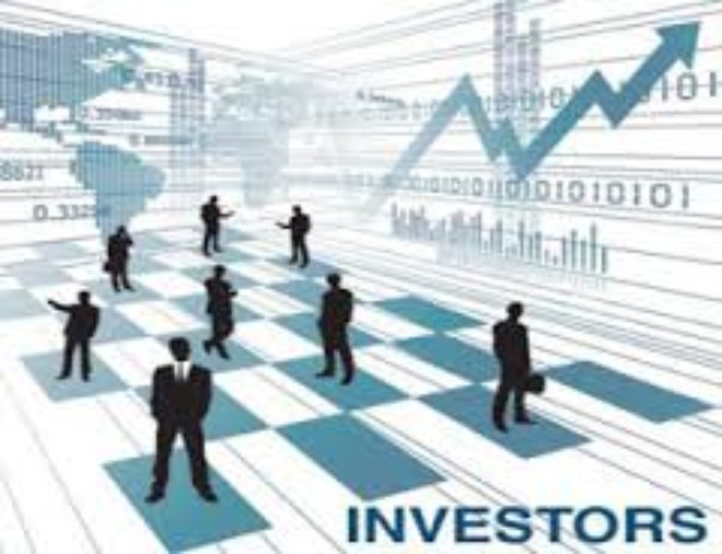 Chứng khoán quý III giảm mạnh, nhà đầu tư rút vốn và điểm sáng M&A