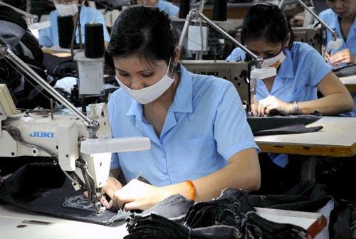 Doanh nghiệp tăng tốc đón cơ hội 'vàng' từ EU