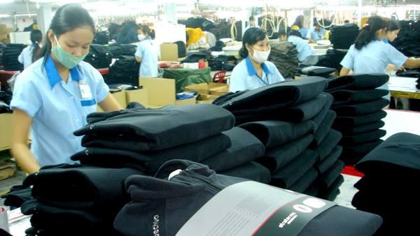TPP: Muốn vào thị trường Mỹ, doanh nghiệp Việt cần nắm chắc luật chơi