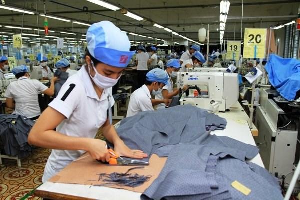 Hơn 50 năm nữa mới bắt kịp Thái Lan về năng suất lao động