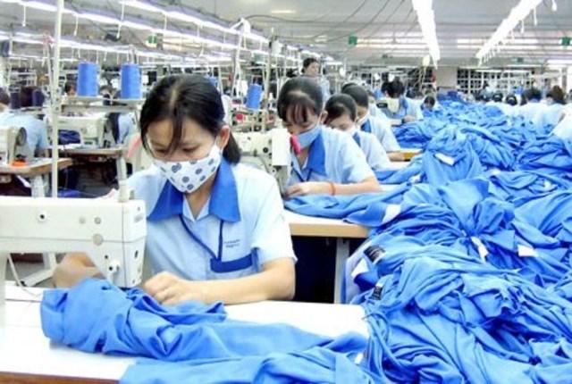 Công ty nước ngoài đổ vào Việt Nam đón TPP