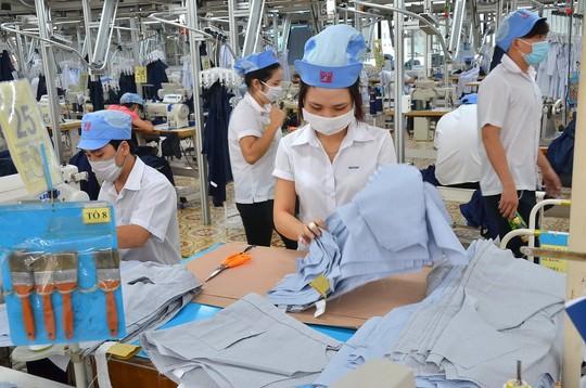 Việt Nam hưởng lợi nhiều nhất trong TPP!