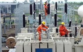 Nguy cơ thiếu điện, Việt Nam phải nhập khẩu than ngay từ năm 2016