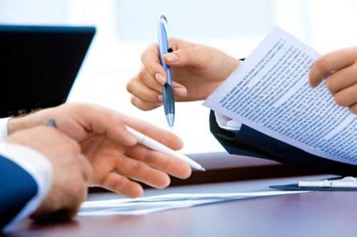Điều chỉnh hợp đồng do hoàn cảnh thay đổi: Lợi bất cập hại