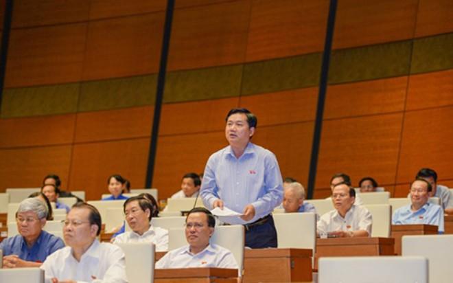8 lý do đường sắt Cát Linh - Hà Đông đội vốn