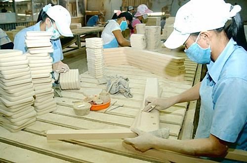 ADB: Doanh nghiệp nhỏ và vừa Việt Nam cần vốn để cạnh tranh