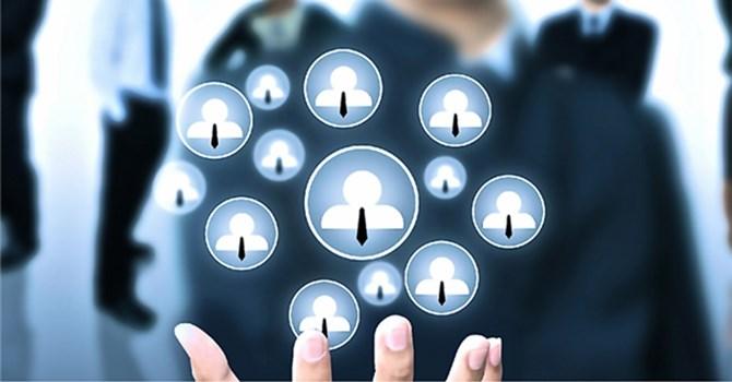 KPIs - công cụ then chốt để quản trị nhân tài