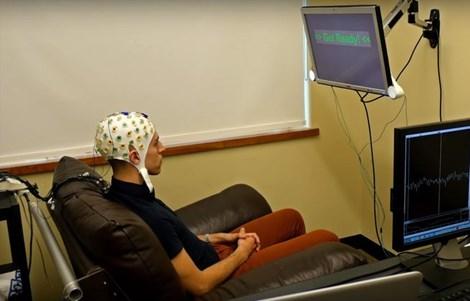 Khám phá mới: Cách 'đọc suy nghĩ' người khác