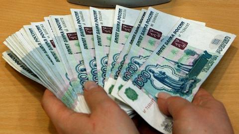 Đồng ruble đang vận động theo hướng nào?
