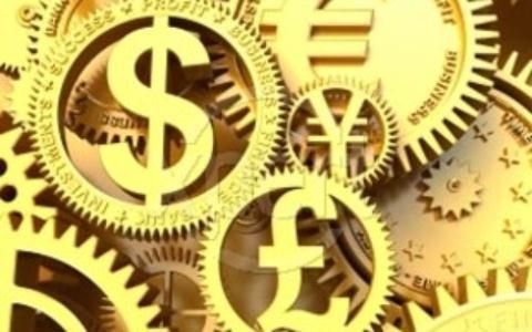 Đồng USD thành 'lực sĩ': Mỹ cân đo lợi ích thế nào?