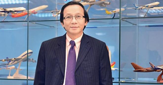 """""""Không ai hiểu thị trường logistics Việt Nam hơn doanh nghiệp nội"""""""