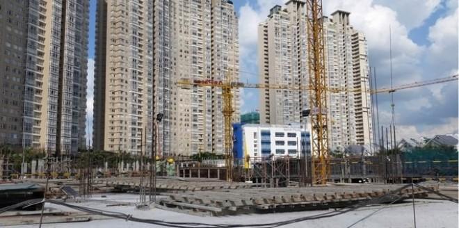 BĐS Việt Nam sẽ là tâm điểm của nhà đầu tư ngoại