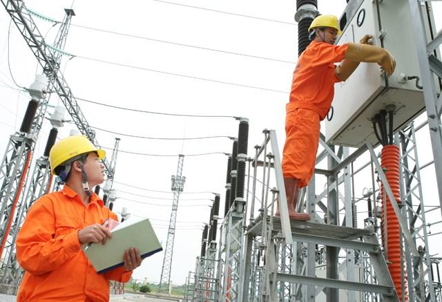 Hiệp hội Năng lượng đề xuất nghiên cứu thêm phương án giá điện 2 bậc thang
