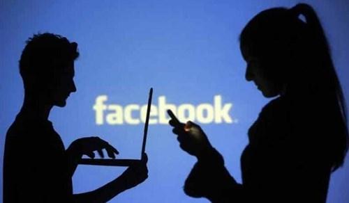 facebook hien nay dang trien khai nhieu du an de dua internet den nhung vung xa xoi heo lanh - anh: afp