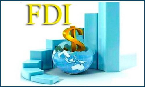 """Vốn đầu tư FDI vào lĩnh vực môi trường thấp: Đâu là """"rào cản""""?"""