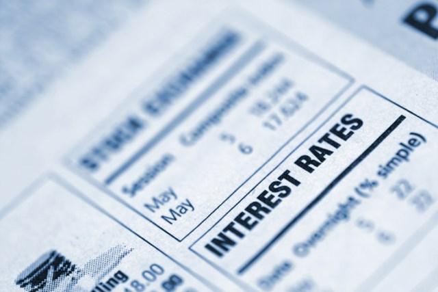 Fed tăng lãi suất, ai mừng, ai lo?