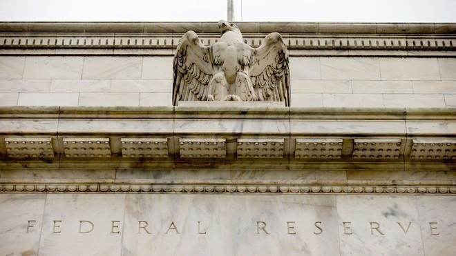 Hãy hi vọng Fed đang đi đúng hướng