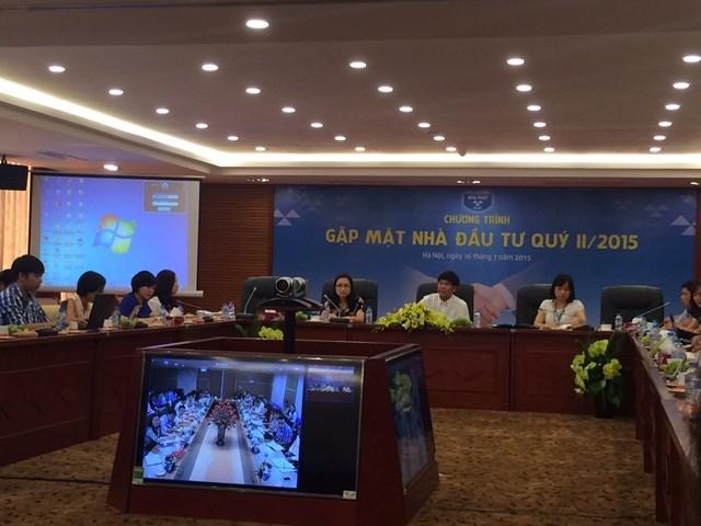Chủ tịch Hòa Phát: 3 năm tới không đáng lo ngại, về lâu dài phải chuẩn bị cho FTA