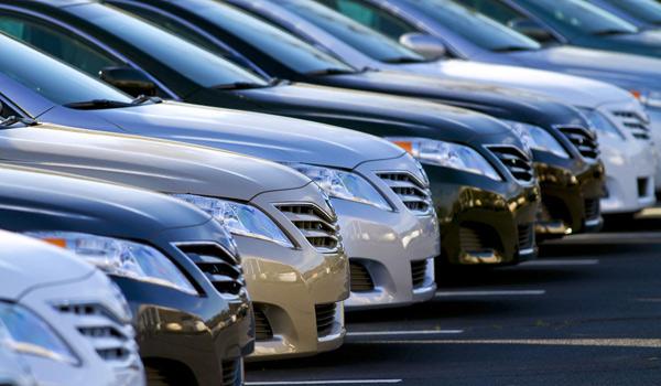 Gia nhập TPP: Người Việt có cơ hội mua ô tô giá rẻ?