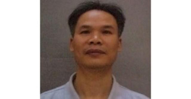 Nguyên Tổng Giám đốc Địa ốc dầu khí lĩnh án 30 năm tù
