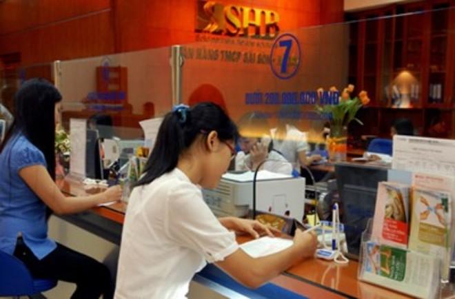 Thủ đoạn lừa tiền của Giám đốc Phòng giao dịch, Ngân hàng SHB