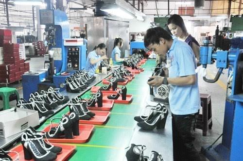 Việt Nam giành thêm được hiệp ước thương mại tự do cuối năm nay?
