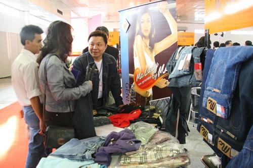 'Đại gia' Thái thâu tóm thị trường Việt: Sân nhà đãi khách