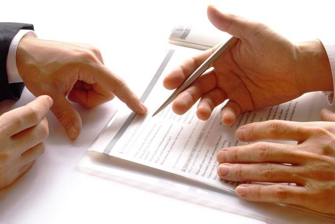 Hợp đồng tương lai: Phòng ngừa rủi ro về giá