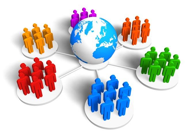 Ai hỗ trợ doanh nghiệp hội nhập?