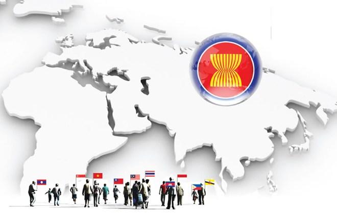 Gia nhập AEC: 5 thách thức Việt Nam phải đối mặt
