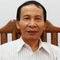 onghuynh van hanh