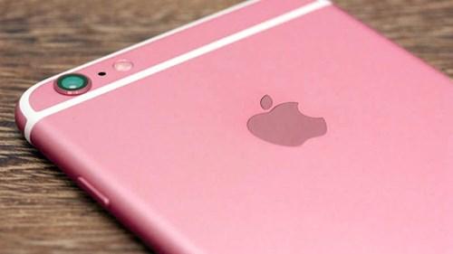 iPhone 6S sắp ra mắt: Từ A đến Z