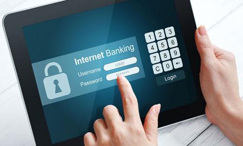 Internet và Mobile Banking chỉ là sơ khai của ngân hàng số