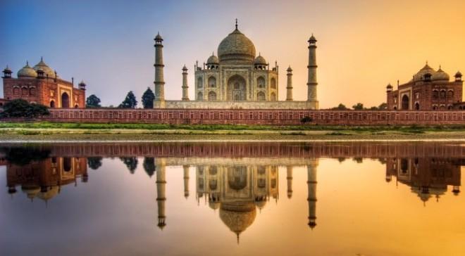 Vì sao ngày càng có nhiều người Ấn Độ làm CEO các Tập đoàn đa quốc gia?
