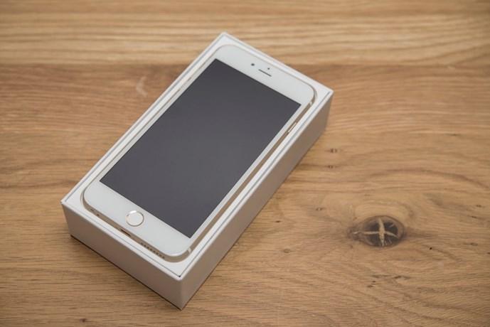 iPhone 6 Plus nhái 'bá đạo', giá rẻ bèo tại VN: Làm sao để nhận biết?
