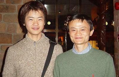 Vì sao tỷ phú công nghệ Jack Ma không đầu tư game online?