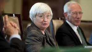 Fed vẫn để ngỏ khả năng tăng lãi suất vào tháng 9