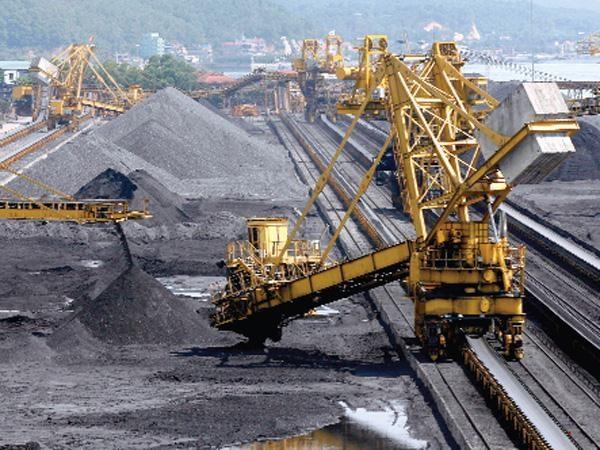 Hơn 30.000 người Việt Nam chết liên quan đến nhiệt điện than