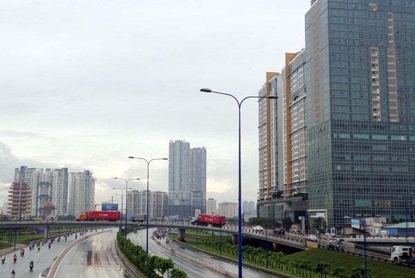 Những yếu tố để thị trường mua bán, chuyển nhượng dự án bất động sản sôi động hơn