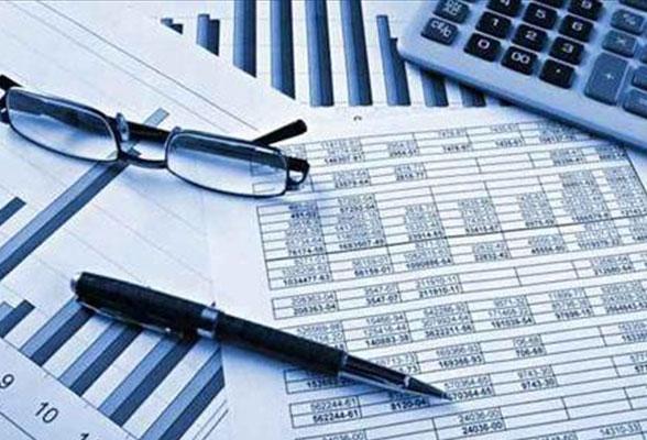 Những điểm mới của Luật Kiểm toán Nhà nước năm 2015