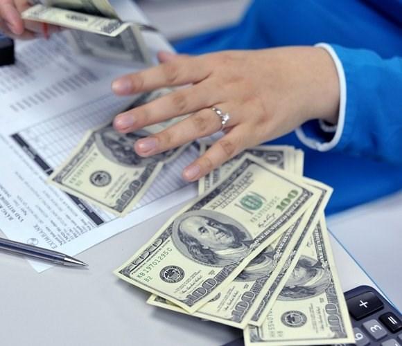 TPHCM: Cả năm kiều hối có thể đạt 5,5 tỉ đô la Mỹ
