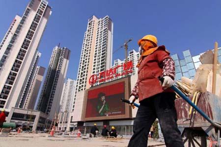 """Chính sách kinh tế """"không giống ai"""" khuấy đảo Trung Quốc"""