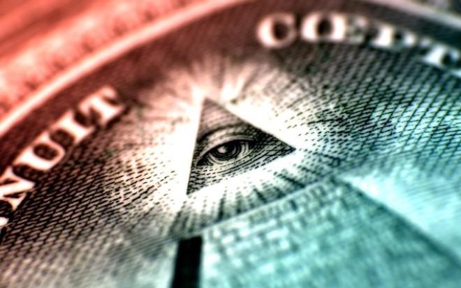 Mỹ - Đầu tàu kinh tế đang đổi cuộc chơi