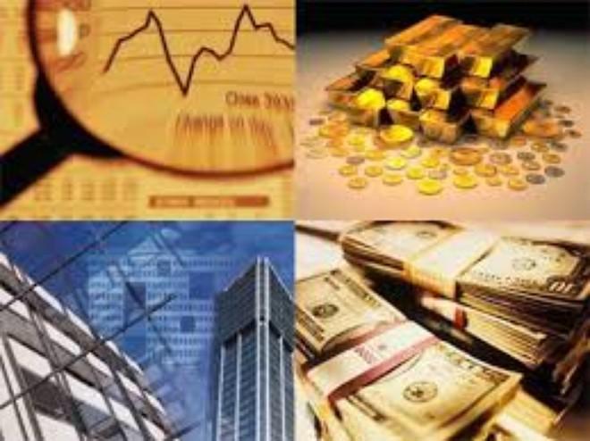 Tâm lý đầu tư trong thời kỳ hỗn loạn