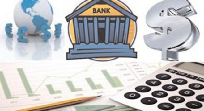 Tổng tài sản của hệ thống TCTD đã tăng lên 6,75 triệu tỷ đồng